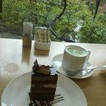 Café Nezu