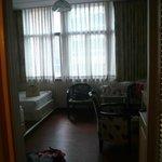 Foto de Hotel Today