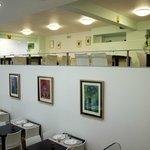 Photo of Restaurante Hierba Luisa