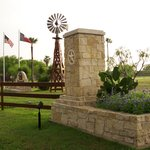 Photo de Texan Guest Ranch