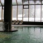 Area piscine 5