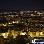 Granada bellisima.