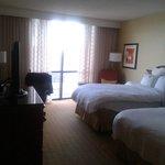 Room 1806