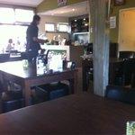 Foto van Brasserie de Berken