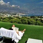 Relax y Salud