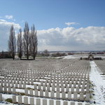 2Xplore Flanders Fields - Day Tours