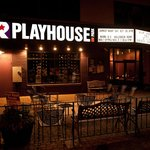 Playhouse on Park