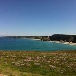 pic2 sea view