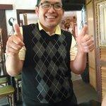 Photo de Bangkok Cafe