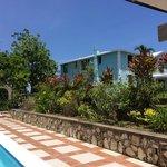 tamarind house