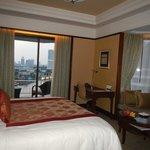 room 1314