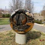 Sphere #6