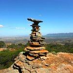 Rawnsley Bluff Hike