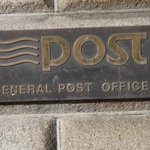 General Post Office (GPO