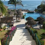 Foto de The Royal Suites Punta de Mita