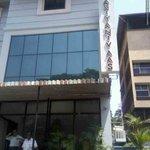 Arya Nivas Hotel