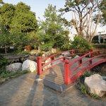 Photo de Yijing Garden Resort & Spa Hotel