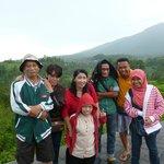 Foto de Tour Bali Guide - Day Tours
