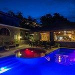 Colibri Guest House Foto