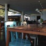 Photo of Hammock Resto Bar