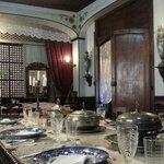 Villa Tortuga Colonial Experience