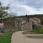 Maison de Martin Nadaud