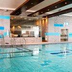 Foto de EDEN Resort&Spa