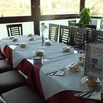 Foto de Restaurante Casa Juani