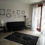 Photo de Bedrooms Rome