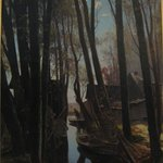 J. Feders: Fisherman's Nest
