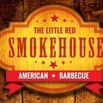 The Little Red Smokehouse