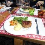 Buon appetito.........!!!!