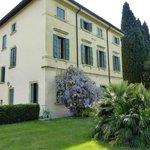 Relais Villa San Matteo Foto