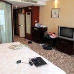 Foto de Cohere Hotel Changde