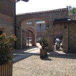 Photo of Ristorante dell'Agriturismo Sant'Alessandro