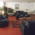 Photo of Imperador Hotel Estremoz