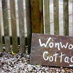 Wonwood Cottage