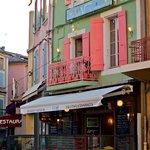 Photo of V Cafe