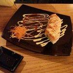 Sushi press :)