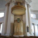 Chiesa Luterana 2