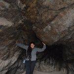 impresionantes las cavernas!tienen q visitarlas!!