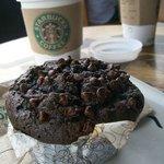 Starbucks Aeropuerto Guadalajara