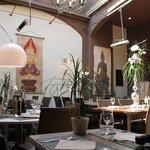 Cafe Valmer