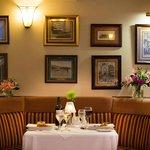 The Skiddaw Hotel Photo