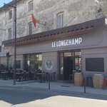 Photo of Le Longchamp