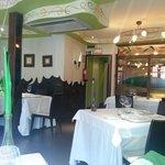 Casa Amparoの写真
