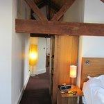 Interior Room Decor..