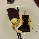 Chocolate Brownies