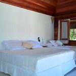 Hotel Hurricane Jeri (Praia) Foto