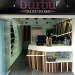Foto de Burbu Bar
